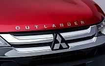 outlander_g5.jpg