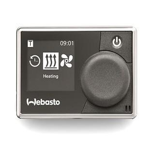 webasto-multicontrol.jpg [16.77 KB]