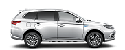 model_mini_OutlanderPHEV_MY20.png
