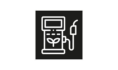 Niewielkie zużycie paliwa (nawet 5l/100km) oraz dynamiczny silnik