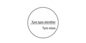 identyfikator.png [4.89 KB]